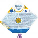 frebini_energy_fibre_int_500ml