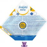 Frebini_Energy_Int_500ml