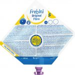 frebini_original_fibre_int_500ml