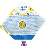 frebini_original_int_500ml