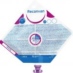 Reconvan_Int_500ml