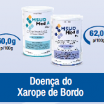 Doenca-do-xarope-bordo
