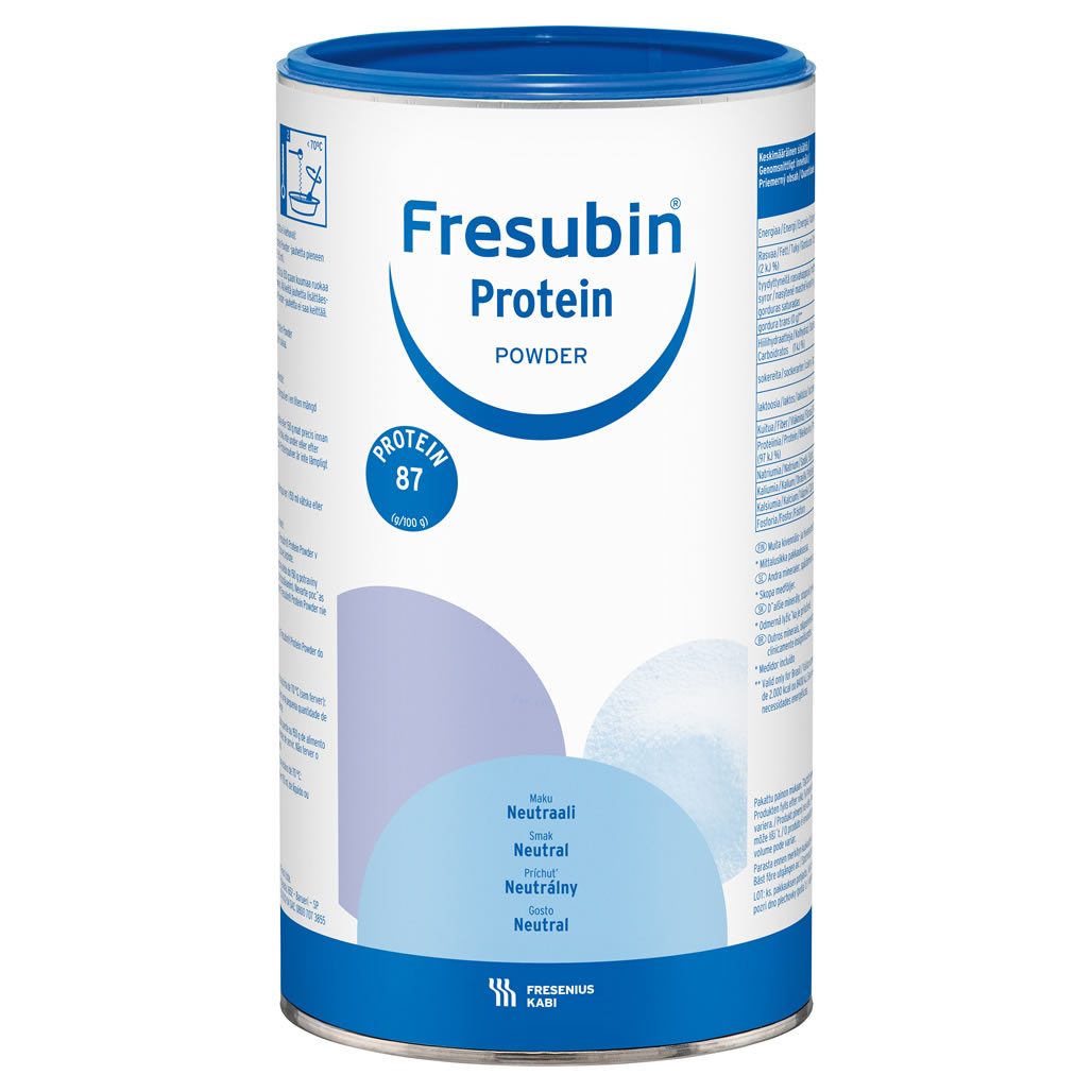 Fresubin_Protein_Powder_Neutral