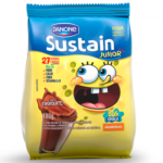 Sache_Sustain_Chocolate_OK_400x400_acf_cropped